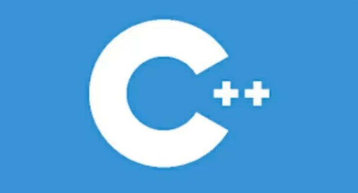 c++ machine learning